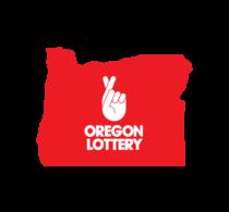Thumbnail_logo_oregon-lottery