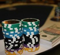 Thumbnail_poker-875294_960_720