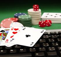 Thumbnail_computer-poker2