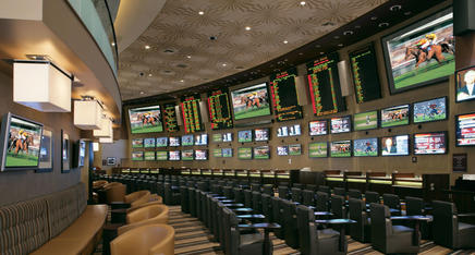 Featured_mgm-grand-gaming-race-sports-book-seats-_2x