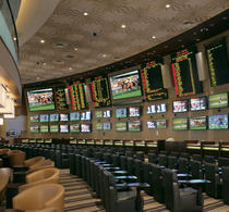 Thumbnail_mgm-grand-gaming-race-sports-book-seats-_2x