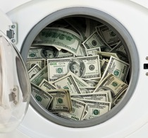 Thumbnail_money_laundering