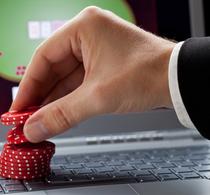 Thumbnail_online-gambling