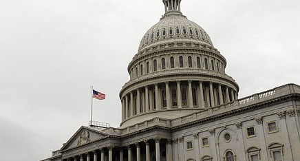 Featured_capitol-hill-m