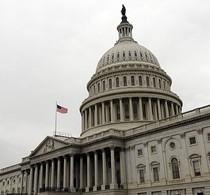 Thumbnail_capitol-hill-m