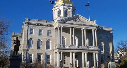 Featured_new_hampshire_state_house_wikipedia