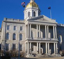 Thumbnail_new_hampshire_state_house_wikipedia