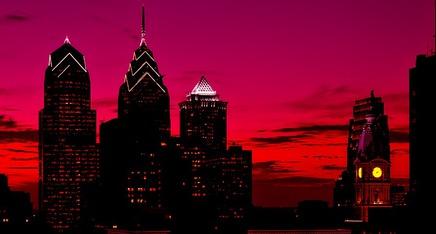 Featured_philadelphia-1740685_960_720