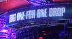 Popular_big_one_feat_2018