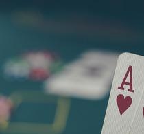 Thumbnail_poker-2619048_960_720