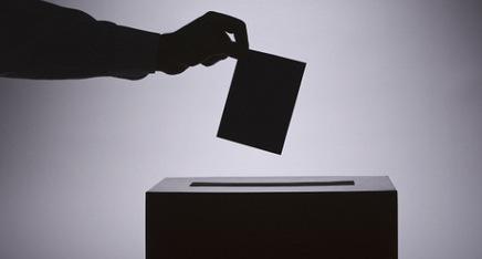 Featured_ballot_box_feature