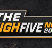 Thumbnail_hi5-promotion-acr-header-eng-1810x180-nov-2017