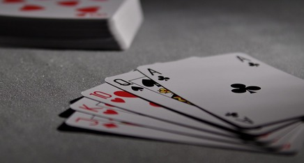 Featured_playing-cards-1201257_960_720