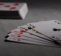 Thumbnail_playing-cards-1201257_960_720