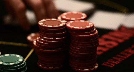 Featured_poker_chips_(2)