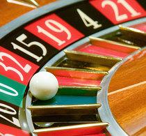 Thumbnail_gambling