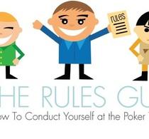Thumbnail_the_rules_guy