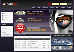 Large_po-poker-home-242x170
