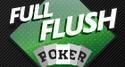 Medium_fullflush-logo-140x75