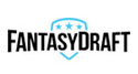 Medium_fantasydraft-logo