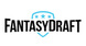 Small_fantasydraft-logo