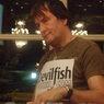 Thumbnail_david_ulliott_poker