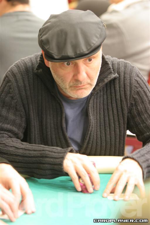 Farzad Bonyadi