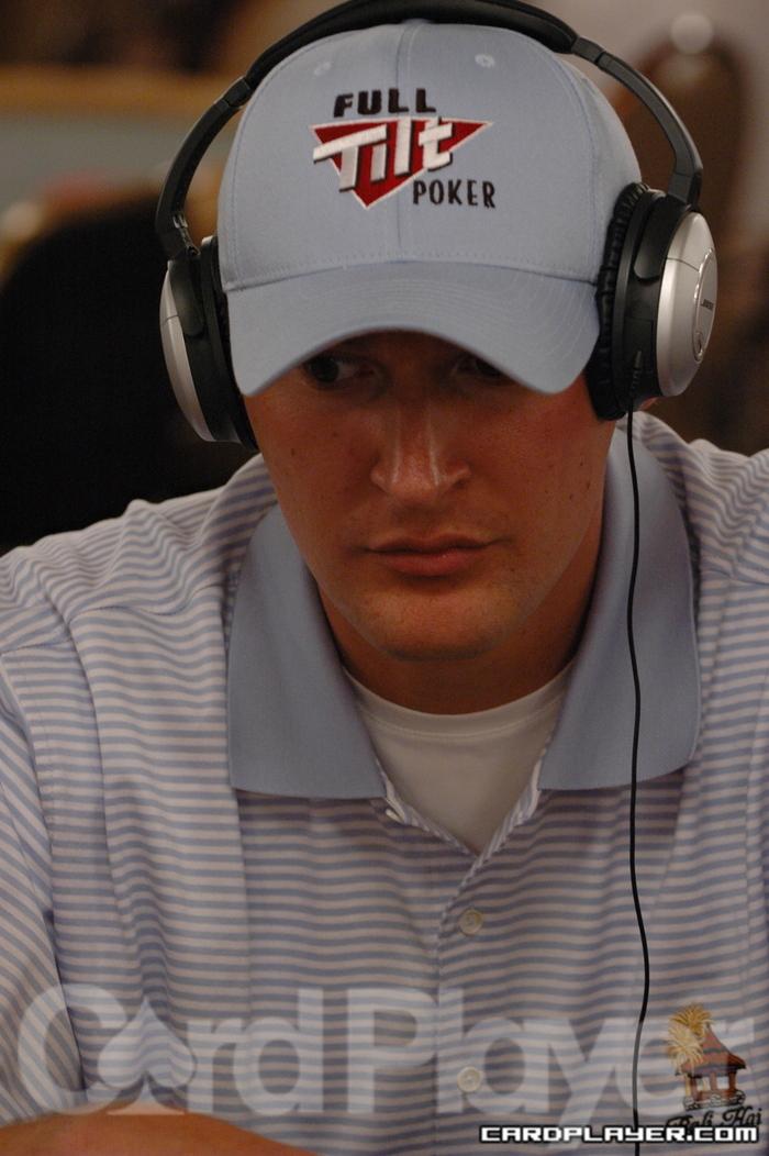 Michael Gracz