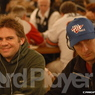 Player and Erik Seidel