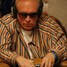 Thumbnail_chipreese_wsop_ev55_day1d