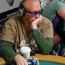 Thumbnail_chipreese2_wsop_ev39_day1
