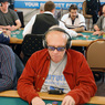 Thumbnail_chipreese_wsop_ev32_day1