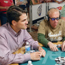 Thumbnail_brandonadamschipreese_wsop_ev39_day1