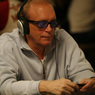 Thumbnail_chipreese_wsop_ev50_day1