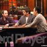 Shawn Sheikhan, Barry Greenstein, and John Juanda
