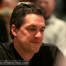 Pat Poels on Day 3 of the WPT Reno World Poker Challenge