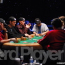The 2006 WSOP Championship Final Table