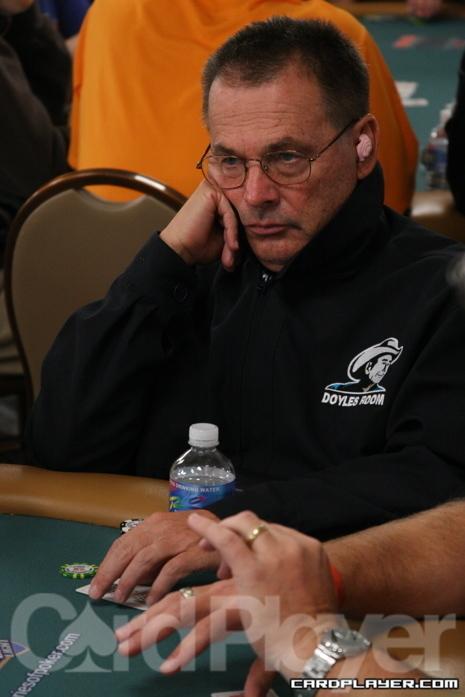 Dewey tomko casino owner daniel craig casino royale bathing suit