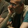 Steve Zolotow Day 1 of the Bogata Poker Open
