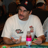 Mike &quot;The Mouth&quot; Matusow