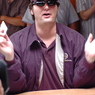 Phil Hellmuth Wins