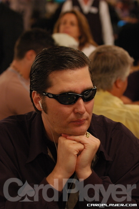 Hellmuth Sits in 8th Place on Card Player's All-Time Earnings Leader Board