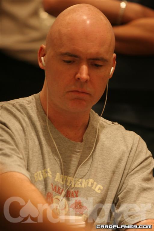 John Hennigan