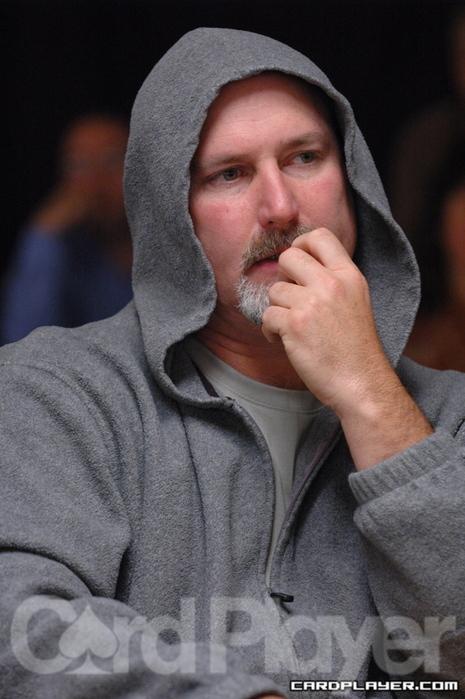 tom schneider poker