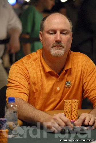Tom Schneider