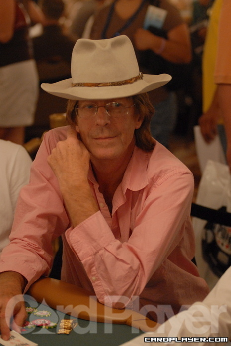 Jim Meehan
