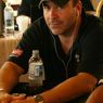 Thumbnail_james_worth_2_at_the_2007_turks_and_caicos_poker_challenge