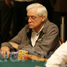 Thumbnail_berryjohnston_wsop_ev55_day2a