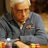 Thumbnail_berryjohnston_wsop_ev55_day4