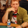 Thumbnail_michaelkeiner_wsop_ev42_day1